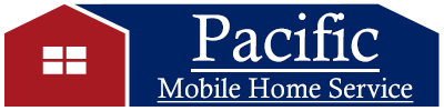 Pacific Mobile Home Service